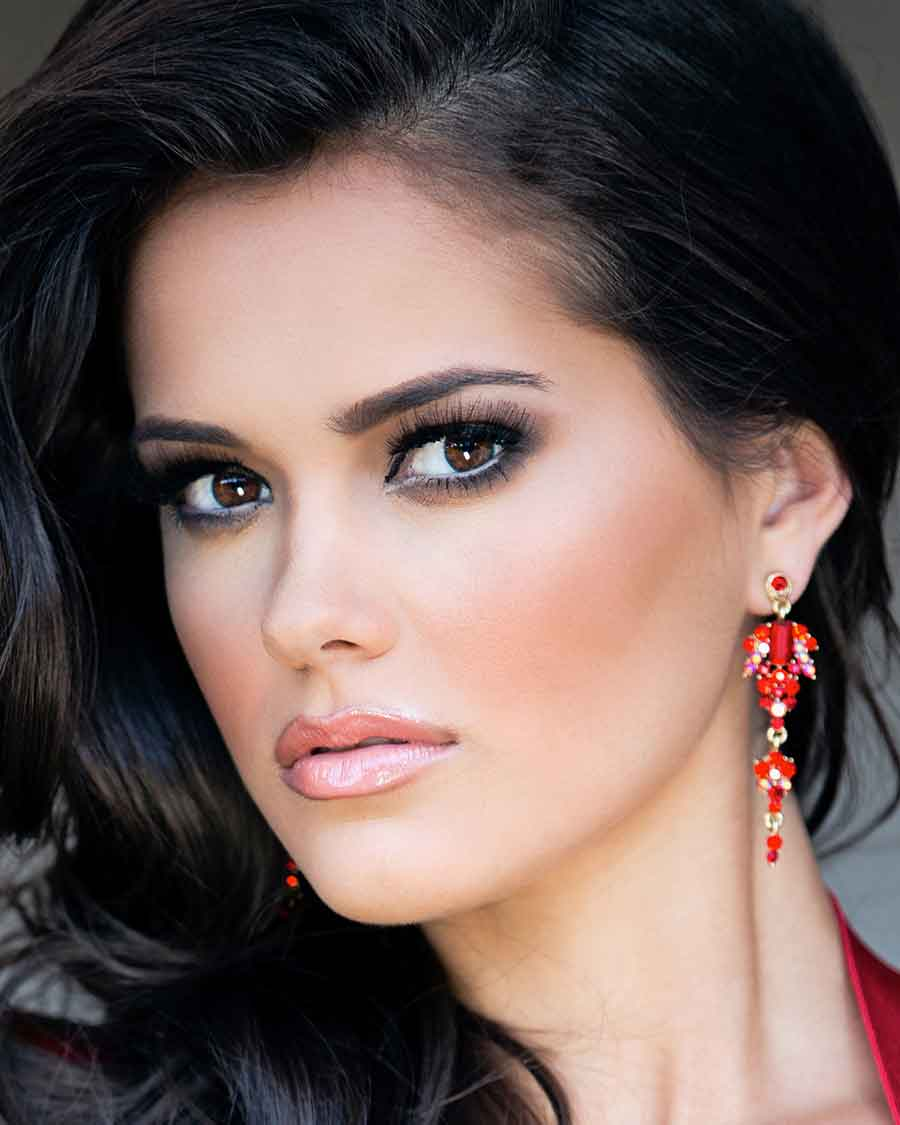Results 2014 Miss Alabama Usa Teen Usa Pageants